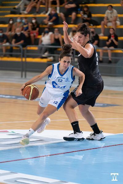 https://www.basketmarche.it/immagini_articoli/23-08-2021/thunder-basket-ufficiale-conferma-play-benedetta-gramaccioni-600.jpg