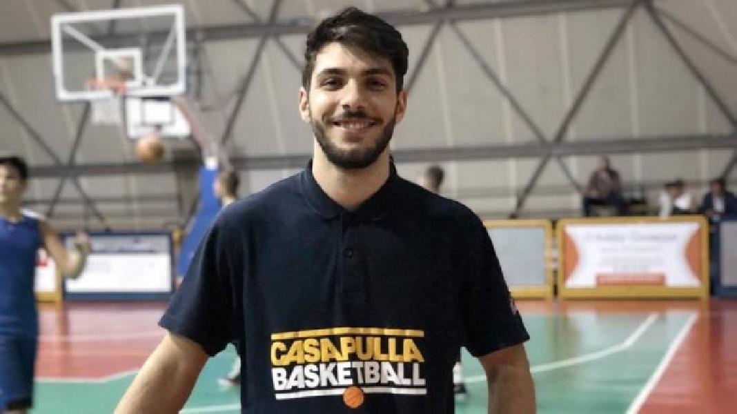 https://www.basketmarche.it/immagini_articoli/23-08-2021/ufficiale-basket-tolentino-ufficializza-conferme-colpo-mercato-600.jpg