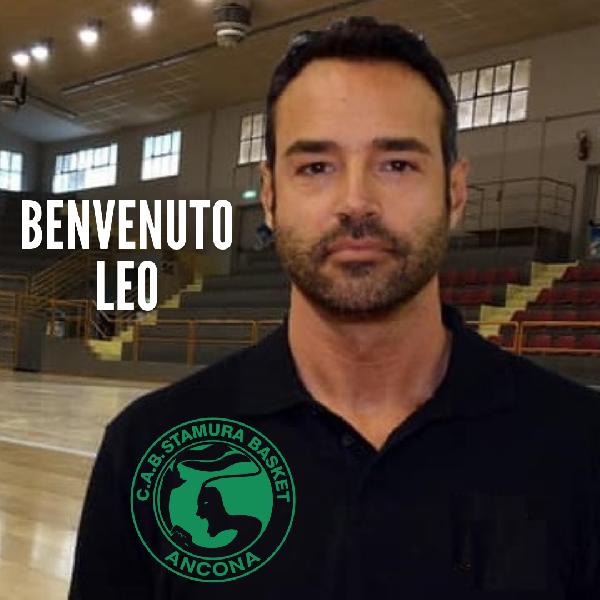 https://www.basketmarche.it/immagini_articoli/23-08-2021/ufficiale-leonardo-castracani-entra-staff-tecnico-stamura-ancona-600.png