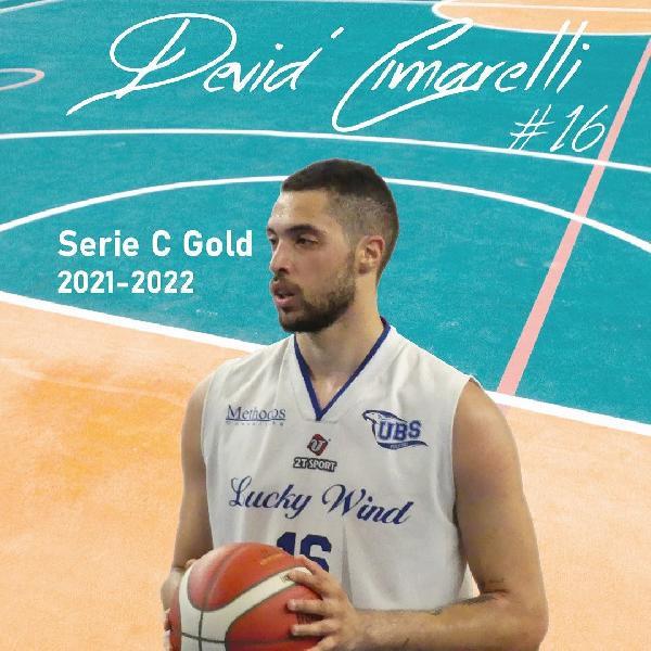 https://www.basketmarche.it/immagini_articoli/23-08-2021/ufficiale-lucky-wind-foligno-annuncia-conferma-devid-cimarelli-600.jpg
