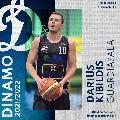 https://www.basketmarche.it/immagini_articoli/23-08-2021/ufficiale-sambenedettese-darius-kibildis-giocatore-dinamo-brindisi-120.jpg