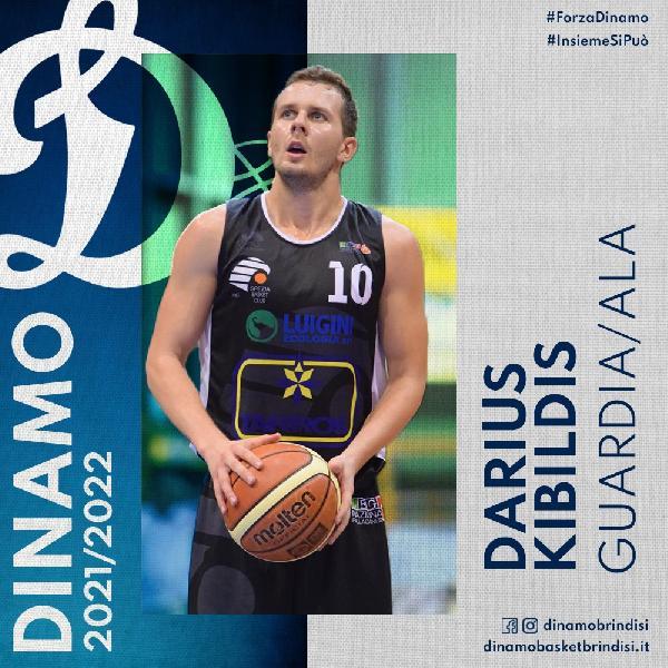 https://www.basketmarche.it/immagini_articoli/23-08-2021/ufficiale-sambenedettese-darius-kibildis-giocatore-dinamo-brindisi-600.jpg