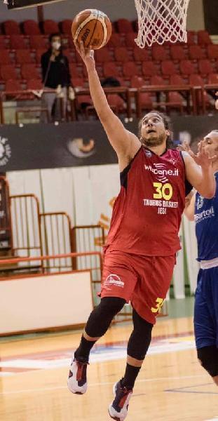 https://www.basketmarche.it/immagini_articoli/23-08-2021/ufficiale-wispone-taurus-jesi-leonardo-pozzetti-insieme-anche-prossima-stagione-600.jpg