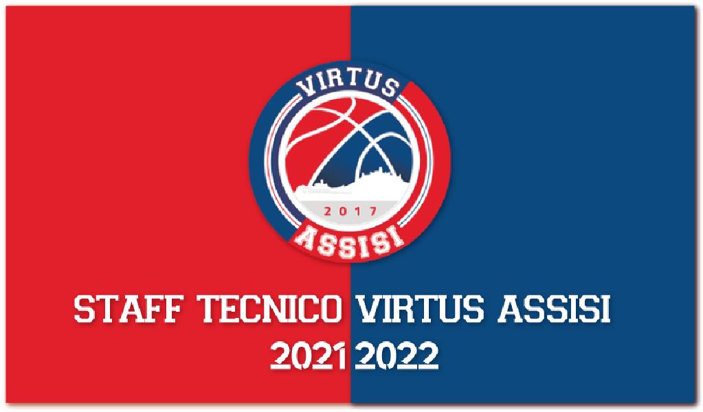 https://www.basketmarche.it/immagini_articoli/23-08-2021/virtus-assisi-ufficializzato-staff-tecnico-prima-squadra-giovanili-stagione-2122-600.png