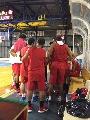 https://www.basketmarche.it/immagini_articoli/23-09-2017/promozione-positivo-il-primo-test-amichevole-per-la-vigor-matelica-contro-i-bad-boys-fabriano-120.jpg