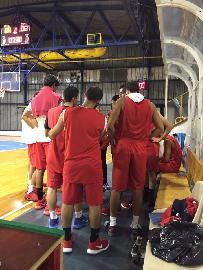 https://www.basketmarche.it/immagini_articoli/23-09-2017/promozione-positivo-il-primo-test-amichevole-per-la-vigor-matelica-contro-i-bad-boys-fabriano-270.jpg