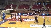 https://www.basketmarche.it/immagini_articoli/23-09-2017/serie-a-torneo-le-marche-a-canestro-la-poderosa-montegranaro-supera-la-victoria-libertas-pesaro-120.jpg