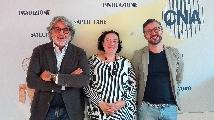 https://www.basketmarche.it/immagini_articoli/23-09-2017/serie-a2-poderosa-montegranaro-e-cna-territoriale-di-fermo-insieme-per-crescere-120.jpg