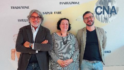 https://www.basketmarche.it/immagini_articoli/23-09-2017/serie-a2-poderosa-montegranaro-e-cna-territoriale-di-fermo-insieme-per-crescere-270.jpg
