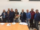 https://www.basketmarche.it/immagini_articoli/23-09-2017/serie-c-silver-nuovo-presidente-per-la-sutor-montegranaro-120.jpg