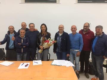 https://www.basketmarche.it/immagini_articoli/23-09-2017/serie-c-silver-nuovo-presidente-per-la-sutor-montegranaro-270.jpg