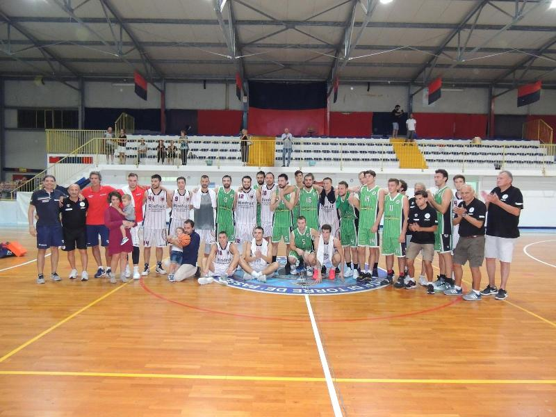 https://www.basketmarche.it/immagini_articoli/23-09-2018/memorial-colella-magic-basket-chieti-batte-finale-torre-spes-aquila-chiude-terzo-posto-600.jpg