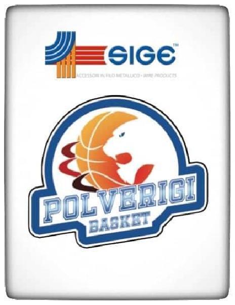https://www.basketmarche.it/immagini_articoli/23-09-2018/prima-divisione-andrea-dossi-allenatore-polverigi-basket-quattro-entry-roster-600.jpg