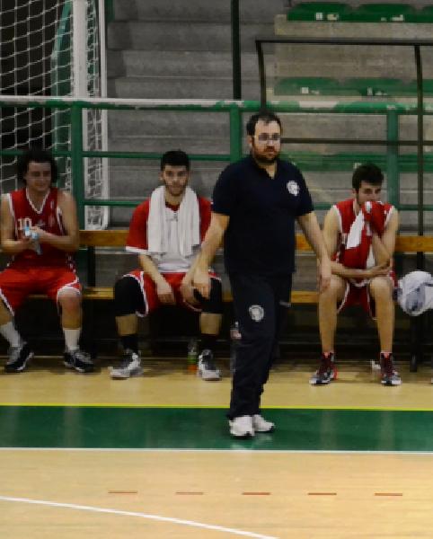 https://www.basketmarche.it/immagini_articoli/23-09-2018/regionale-basket-maceratese-espugna-volata-campo-boys-fabriano-600.png