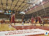 https://www.basketmarche.it/immagini_articoli/23-09-2018/serie-aurora-jesi-supera-fatica-buona-pallacanestro-senigallia-120.jpg