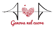 https://www.basketmarche.it/immagini_articoli/23-09-2018/serie-dinamo-sassari-supera-vuelle-pesaro-amichevole-giocata-genova-120.png