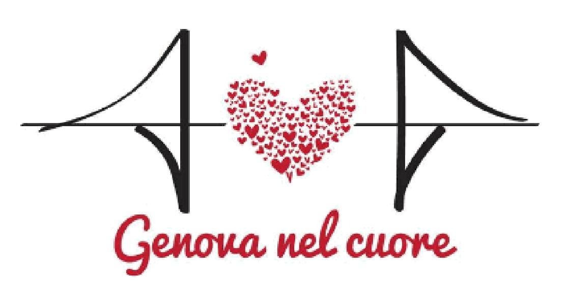 https://www.basketmarche.it/immagini_articoli/23-09-2018/serie-dinamo-sassari-supera-vuelle-pesaro-amichevole-giocata-genova-600.png
