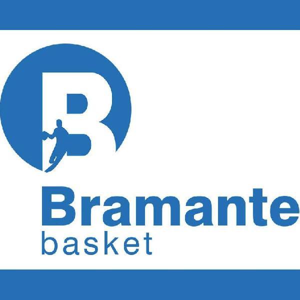 https://www.basketmarche.it/immagini_articoli/23-09-2018/serie-gold-ottimi-segnali-bramante-pesaro-amichevole-santarcangelo-600.jpg