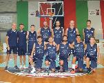 https://www.basketmarche.it/immagini_articoli/23-09-2018/serie-silver-tanti-passi-avanti-basket-aquilano-memorial-colella-120.jpg