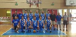 https://www.basketmarche.it/immagini_articoli/23-09-2018/torneo-mari-montemarciano-supera-pallacanestro-senigallia-chiude-terzo-posto-120.jpg