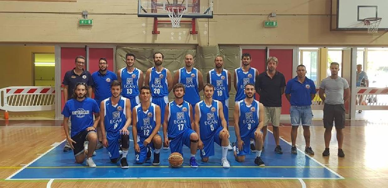 https://www.basketmarche.it/immagini_articoli/23-09-2018/torneo-mari-montemarciano-supera-pallacanestro-senigallia-chiude-terzo-posto-600.jpg