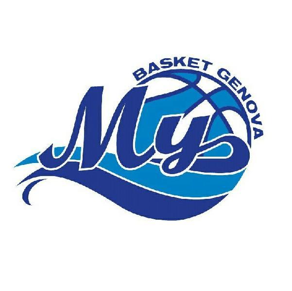 https://www.basketmarche.it/immagini_articoli/23-09-2018/torneo-mari-trionfa-basket-genova-stamura-ancona-calabrese-torneo-600.jpg