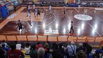 https://www.basketmarche.it/immagini_articoli/23-09-2018/trofeo-unibasket-niente-fare-giulianova-basket-roseto-sharks-120.jpg