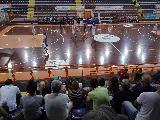 https://www.basketmarche.it/immagini_articoli/23-09-2018/trofeo-unibasket-unibasket-pescara-roseto-sharks-sono-finaliste-120.jpg