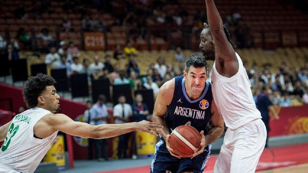 https://www.basketmarche.it/immagini_articoli/23-09-2019/agente-luis-scola-conferma-interesse-olimpia-milano-stella-argentina-600.jpg