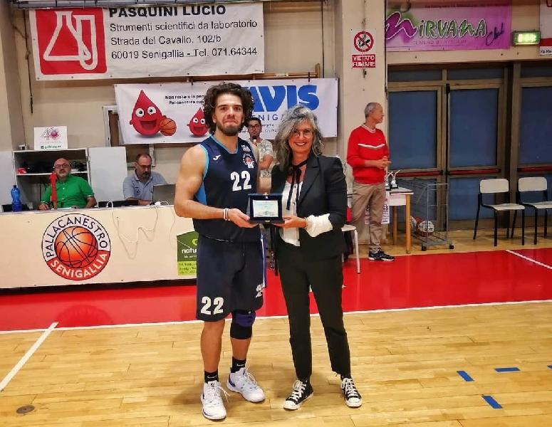 https://www.basketmarche.it/immagini_articoli/23-09-2019/archiviato-torneo-senigallia-porto-sant-elpidio-basket-pensa-esordio-faenza-600.jpg