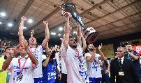 https://www.basketmarche.it/immagini_articoli/23-09-2019/dinamo-sassari-coach-pozzecco-dedico-questa-vittoria-tutta-sardegna-sono-orgoglioso-miei-ragazzi-120.jpg