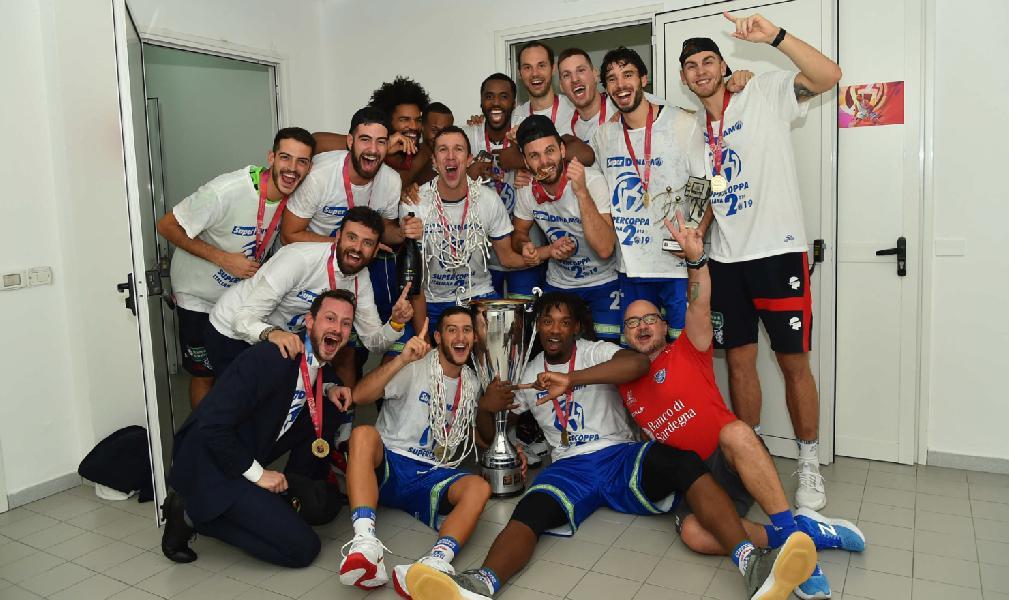 https://www.basketmarche.it/immagini_articoli/23-09-2019/dinamo-sassari-stasera-grande-festa-club-house-vittoria-supercoppa-600.jpg