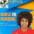 https://www.basketmarche.it/immagini_articoli/23-09-2019/giovane-belle-speranze-corte-loreto-pesaro-senigallia-arriva-gioele-figueras-120.jpg