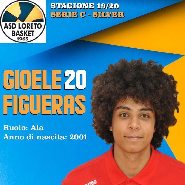 https://www.basketmarche.it/immagini_articoli/23-09-2019/giovane-belle-speranze-corte-loreto-pesaro-senigallia-arriva-gioele-figueras-600.jpg