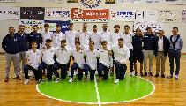 https://www.basketmarche.it/immagini_articoli/23-09-2019/grande-entusiasmo-presentazione-ufficiale-citt-tifosi-pallacanestro-recanati-120.jpg