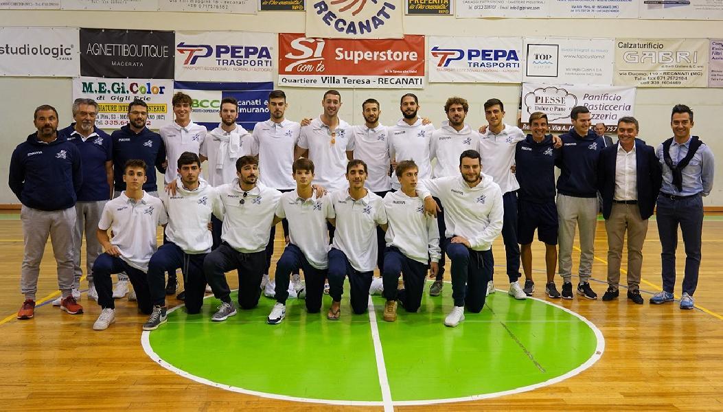 https://www.basketmarche.it/immagini_articoli/23-09-2019/grande-entusiasmo-presentazione-ufficiale-citt-tifosi-pallacanestro-recanati-600.jpg