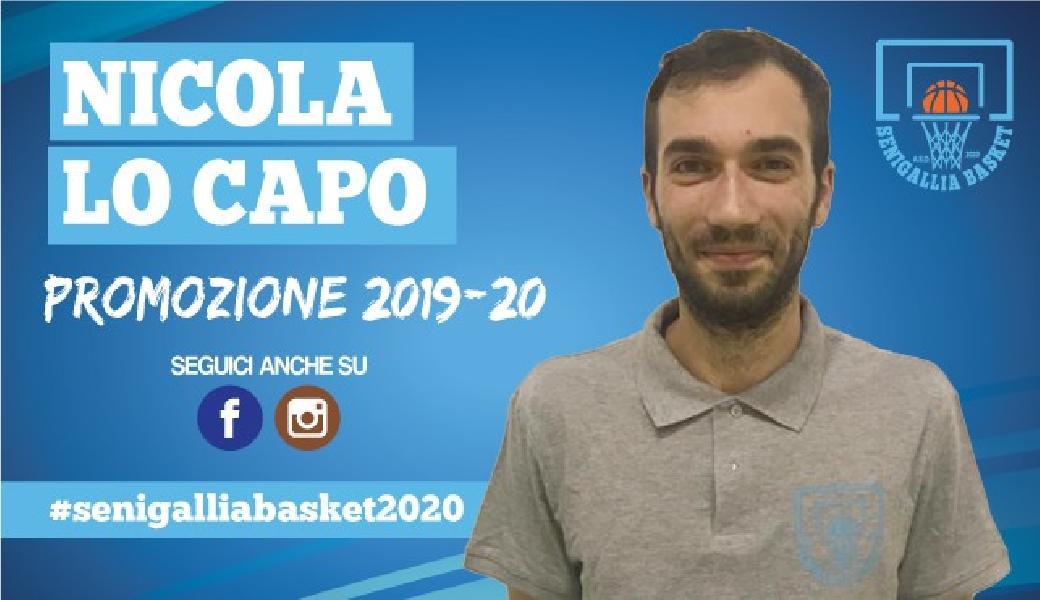 https://www.basketmarche.it/immagini_articoli/23-09-2019/nicola-locapo-primo-tassello-roster-senigallia-basket-2020-600.jpg