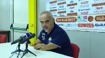 https://www.basketmarche.it/immagini_articoli/23-09-2019/poderosa-montegranaro-coach-ciani-scafati-meritato-soddisfatti-primi-minuti-120.png