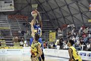 https://www.basketmarche.it/immagini_articoli/23-09-2019/supercoppa-terribile-quarto-condanna-poderosa-montegranaro-sconfitta-scafati-120.jpg