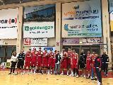 https://www.basketmarche.it/immagini_articoli/23-09-2019/torneo-mare-canestro-pallacanestro-senigallia-supera-aurora-jesi-vince-torneo-120.jpg