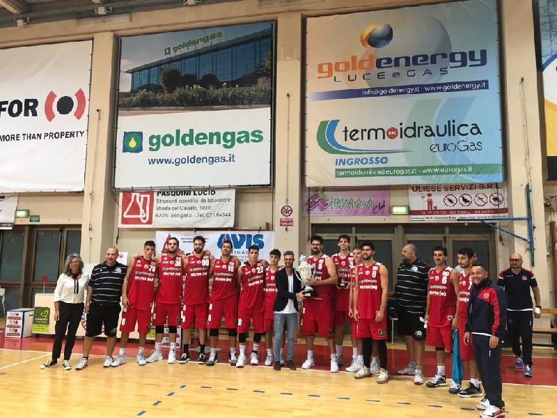 https://www.basketmarche.it/immagini_articoli/23-09-2019/torneo-mare-canestro-pallacanestro-senigallia-supera-aurora-jesi-vince-torneo-600.jpg
