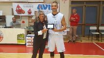 https://www.basketmarche.it/immagini_articoli/23-09-2019/torneo-mare-canestro-porto-sant-elpidio-basket-batte-misura-campetto-ancona-chiude-120.jpg