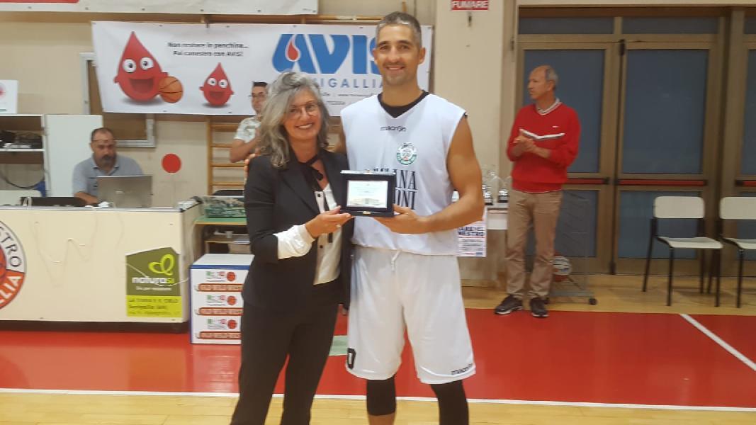 https://www.basketmarche.it/immagini_articoli/23-09-2019/torneo-mare-canestro-porto-sant-elpidio-basket-batte-misura-campetto-ancona-chiude-600.jpg