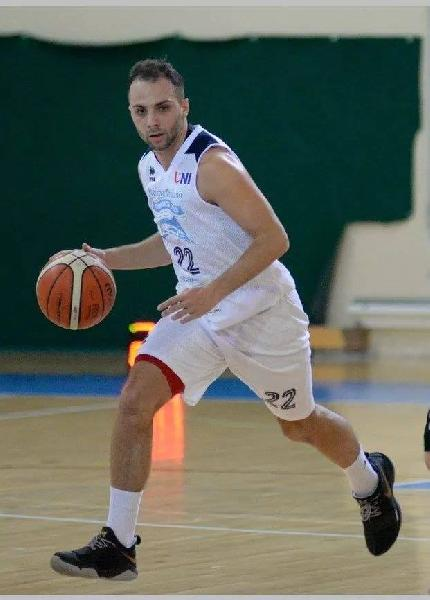 https://www.basketmarche.it/immagini_articoli/23-09-2019/unibasket-lanciano-chiude-mercato-botto-ufficiale-ritorno-matteo-mordini-600.jpg