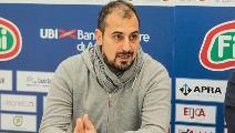 https://www.basketmarche.it/immagini_articoli/23-09-2020/aurora-jesi-altero-lardinelli-sorpresa-abbiamo-sponsor-120.jpg