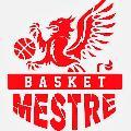 https://www.basketmarche.it/immagini_articoli/23-09-2020/basket-mestre-buone-indicazioni-primo-test-amichevole-basket-club-jesolo-120.jpg