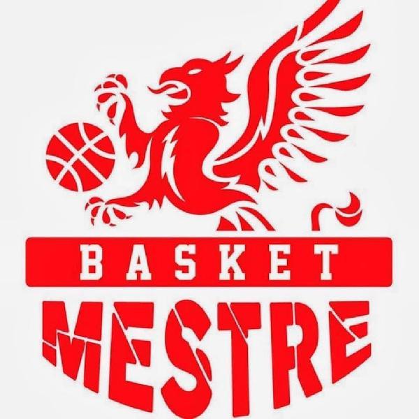https://www.basketmarche.it/immagini_articoli/23-09-2020/basket-mestre-buone-indicazioni-primo-test-amichevole-basket-club-jesolo-600.jpg