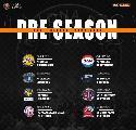 https://www.basketmarche.it/immagini_articoli/23-09-2020/derthona-basket-ufficializzato-calendario-precampionato-prima-uscita-settembre-lugano-120.jpg
