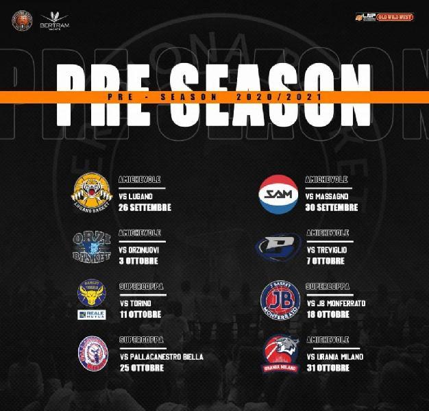 https://www.basketmarche.it/immagini_articoli/23-09-2020/derthona-basket-ufficializzato-calendario-precampionato-prima-uscita-settembre-lugano-600.jpg