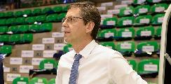https://www.basketmarche.it/immagini_articoli/23-09-2020/treviso-andrea-gracis-trento-squadra-diversa-quella-incontrata-supercoppa-120.jpg